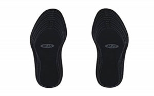 Unisex Magnetic Shoe Insoles