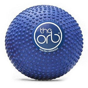 Pro-Tec Athletics Massage Ball