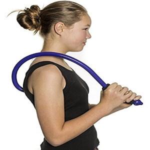 Best Q Flex Acupressure Massage Tool - Gives You a Self ...