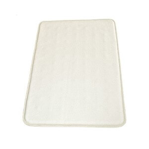 Therion Acupressure Magnet Lounge Mat