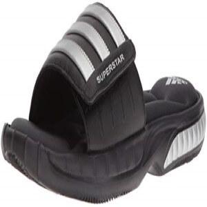 Acupressure Slippers Adidas