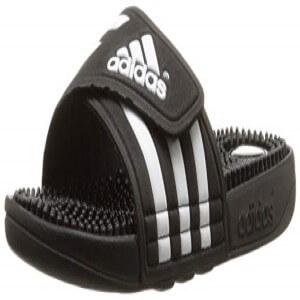 Adidas Acupressure Sandal
