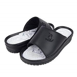 Cantos Korea Reflex Acupressure Shiatsu Sandals