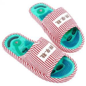 ENJOYGOUS Acupoint Massage Sandals