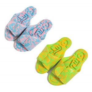LIPLUS Massage Slippers