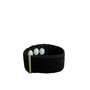 Multiple Symptom Acupressure Bracelets